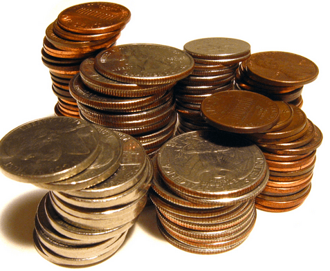 coins-for-caring