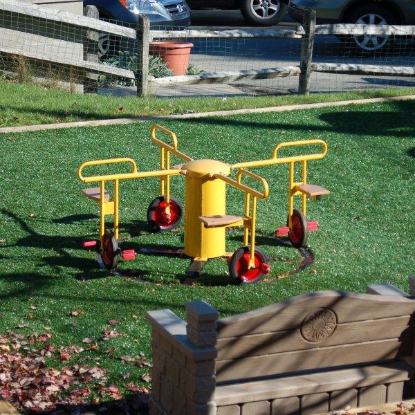 Toddler-program-playground