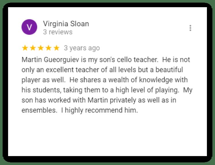 Virginia-Sloan.png