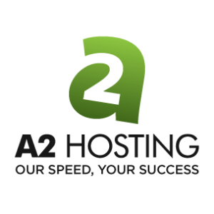 a2 hosting- Best Web Hosting Providers In UK