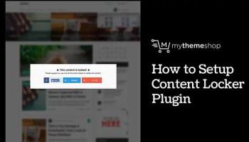 10 Best Social Content Locker WordPress Plugins of 2019 - WPNeon