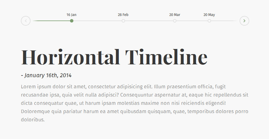 timeline-prodesign-2