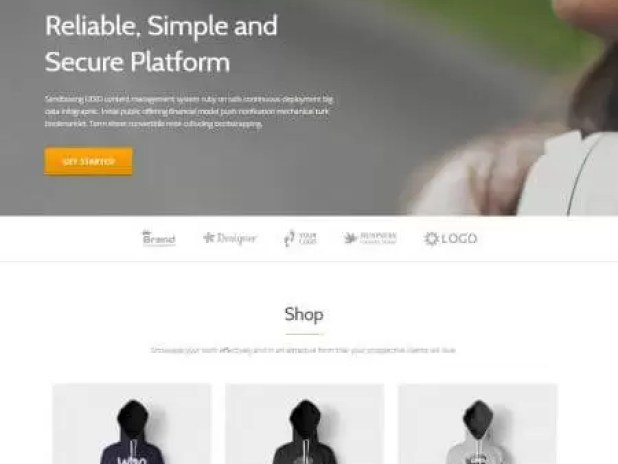 Azera shop-best premium wordpress store themes