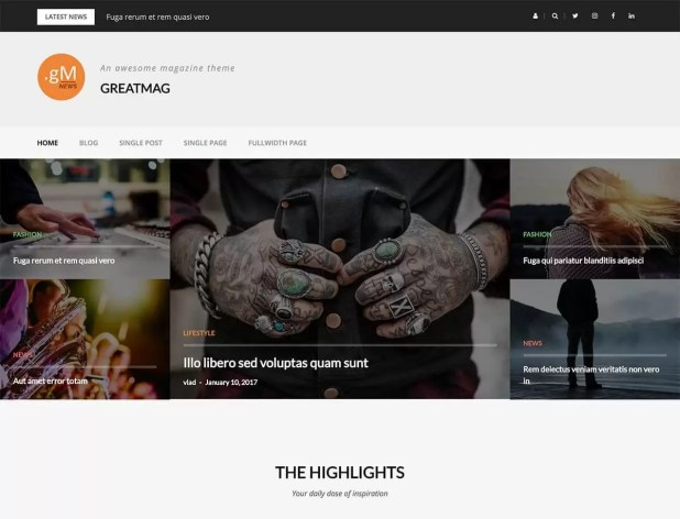 greatmag-best-wordpress-magazine-themes