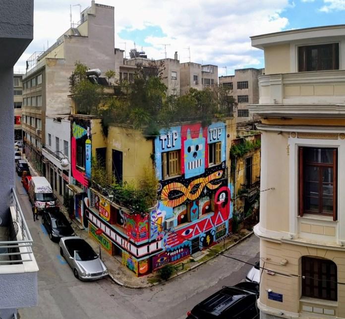 ateny-graffiti