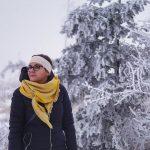blog o podróżach po europie