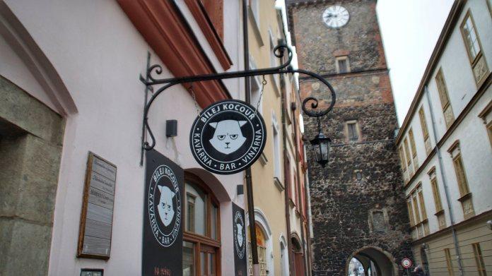 Pardubice Czechyy