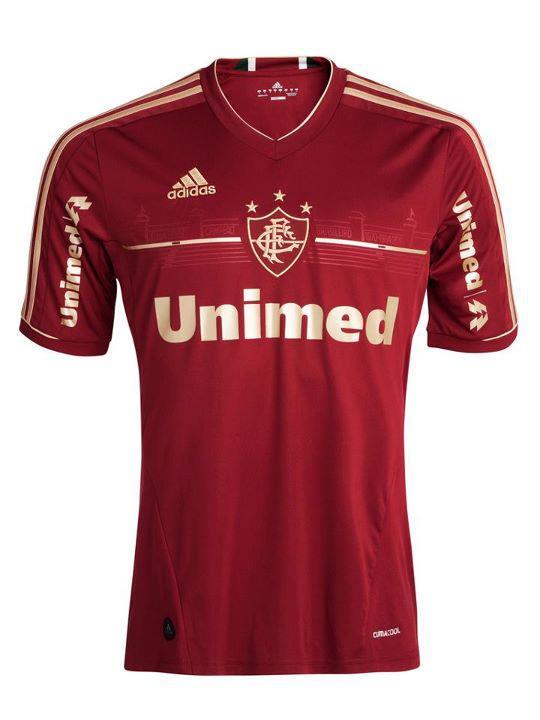 Fluminense_347.jpg