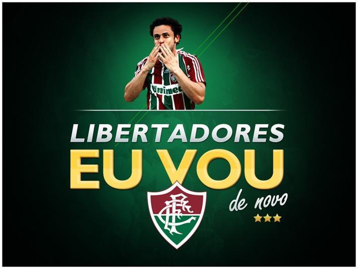 Fluminense_458.jpg
