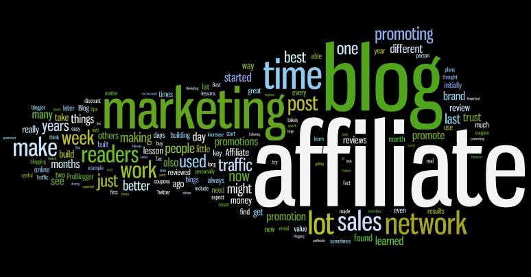 Affiliate-marketing-programs