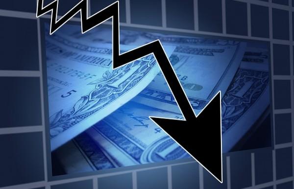 Stock-Market-Crisis-Public-Domain-600×386