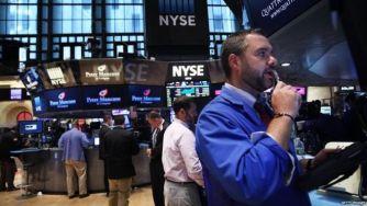 Stock-Market-Crisis