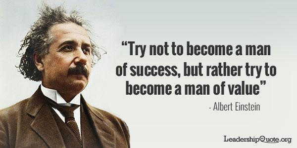 albert-einstein-success