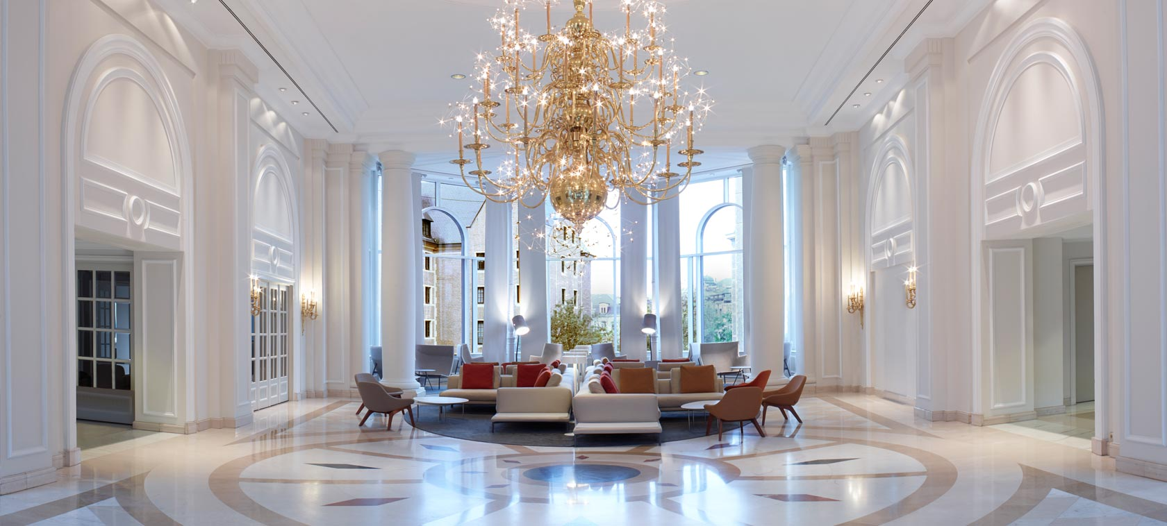 hilton-brussels-grand-place-lobby-1680×758
