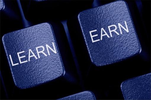 learn-earn