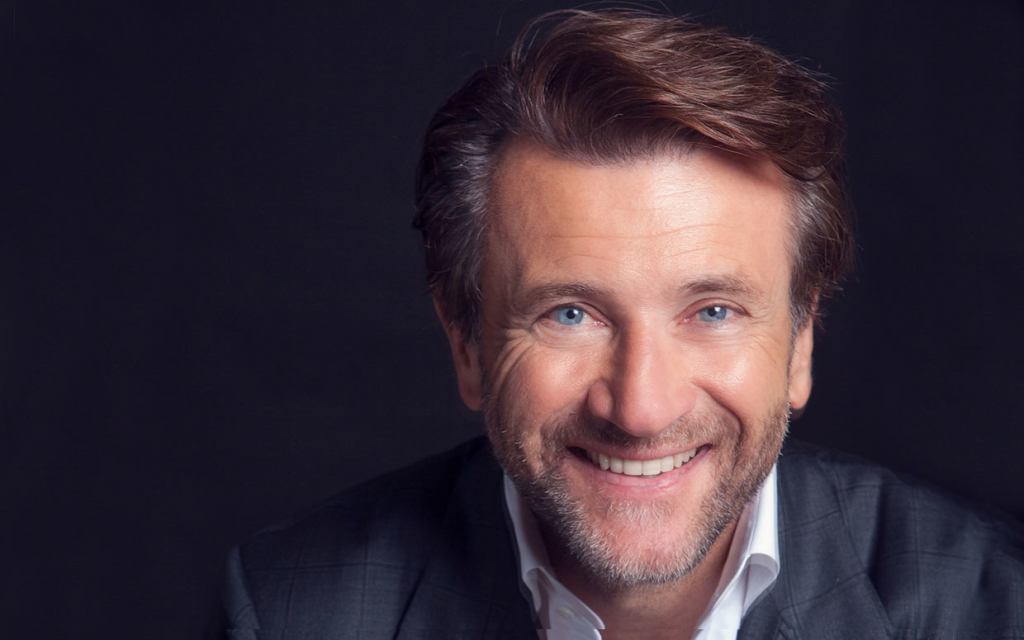 robert-herjavec-highly-successful-people-1024×640