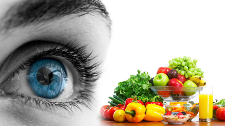 nutrition-and-eye-health