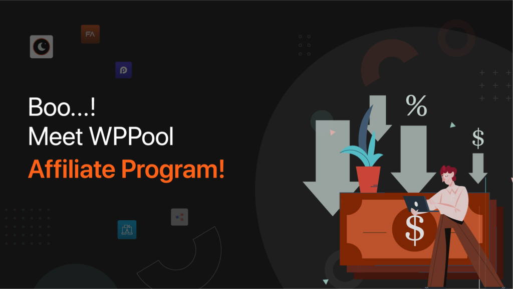 Introducing Affiliate Program for WPPool