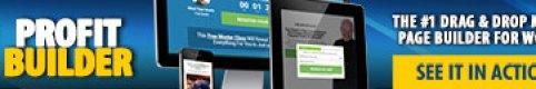 wp profitbuilder 2 review