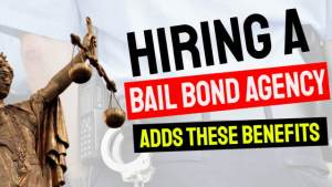 Featured image illustrating the article on Hiring a Bail Bond Agency.