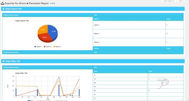 eform-exporter-persistent-report-sample