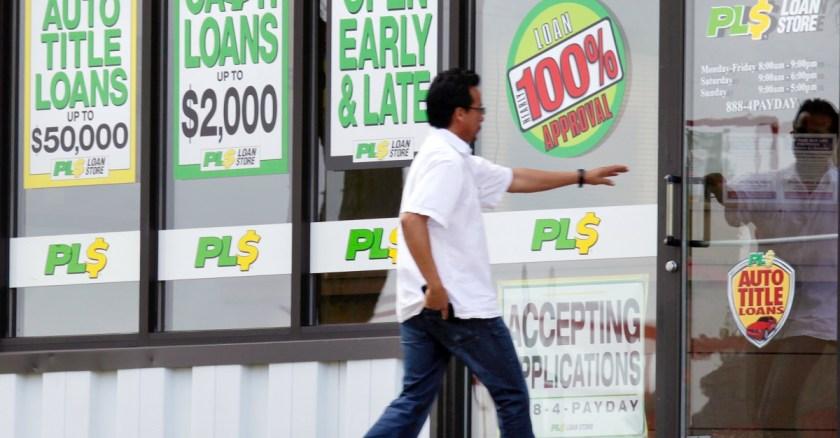 fast cash lending products this acknowledge unemployment benefits