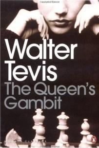 The Queen's Gambit by Walter Tevis | Wisconsin Public Radio