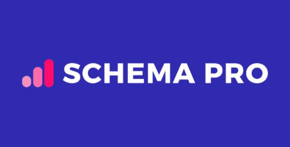 Wpschema Pro Plugin