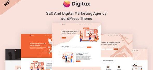 Digitax