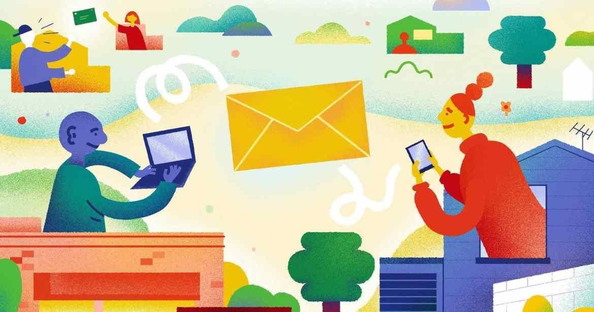Engaging Newsletter for shopify store