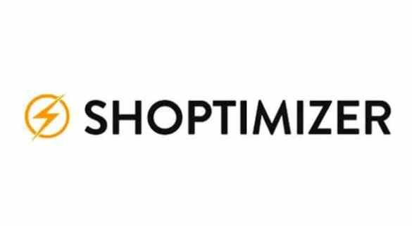 Shoptimizer Optimize your WooCommerce Store