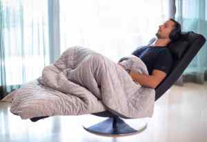 Blankets Top selling product in 2021