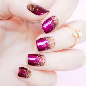 Nails Extension, Trending Products to sell in 2021