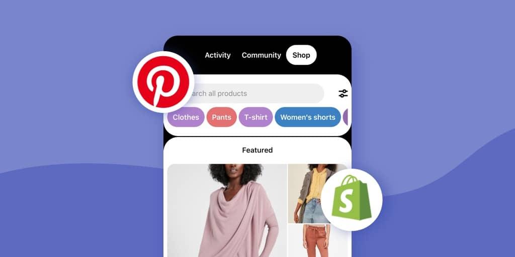 Create Pinterest Marketing