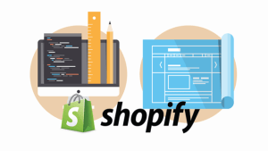 Shopify Discount Strategy for Dropshipping Business