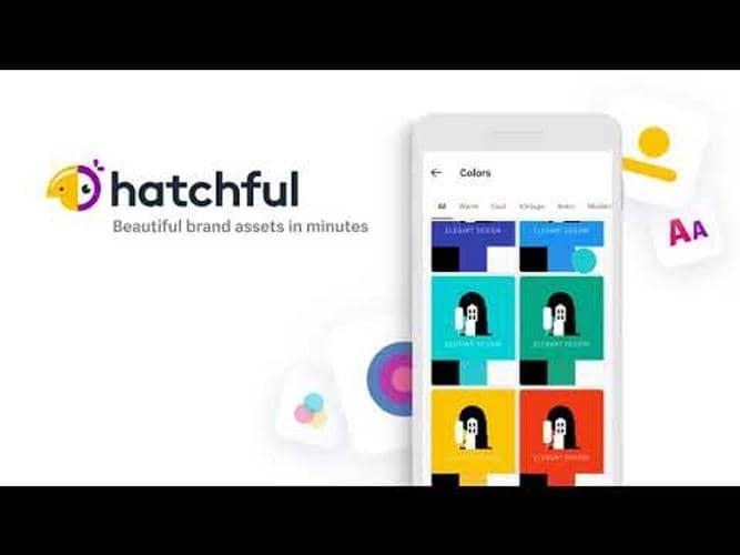 Hatchfull Shopify App