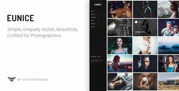 eunice-photography-portfolio