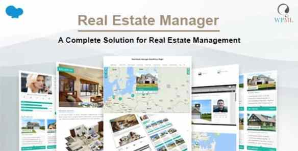 real-estate-manager-pro-plugin