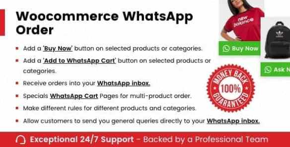 wooCommerce-whatsapp-order-plugin
