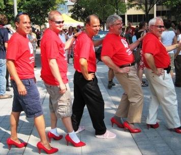 men-heels