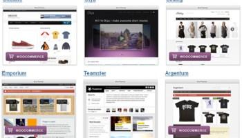 {WooThemes - {WordPress|WP} {eCommerce|eCommerce} Themes|WooThemes For {WordPress|WP} {eCommerce|eCommerce}|WooThemes|WooThemes For {WordPress|WP}|WooThemes {WordPress|WP} Themes|WooThemes Premium {eCommerce|eCommerce} {{WordPress|WP} Themes|Themes}|WooThemes|WooThemes {eCommerce|eCommerce} WordPress Themes|WooThemes WordPress {eCommerce|eCommerce} Themes|WooThemes For WordPress|WooThemes {eCommerce|e-Commerce} {Themes|WordPress Themes}}