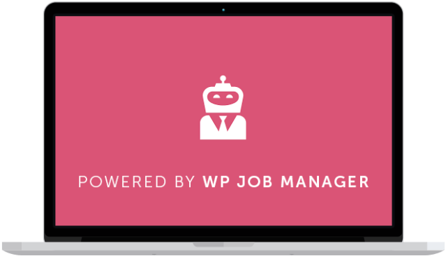 powered-by-wp-job-manager