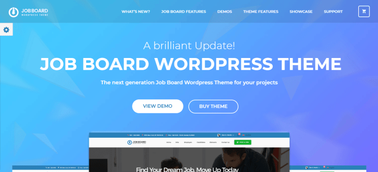 InJob-premium-Job-Board-WordPress-theme-WPreviewteam