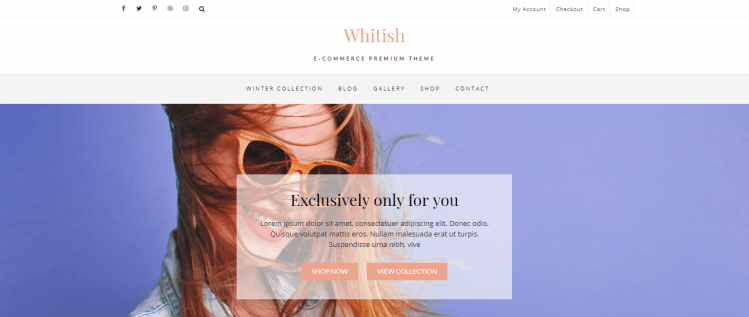 Whitish-free-WordPress-theme-bloggers-WPreview