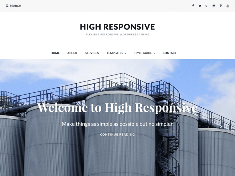 High-responsive-free-responsive-WordPress-theme-WPreviewteam