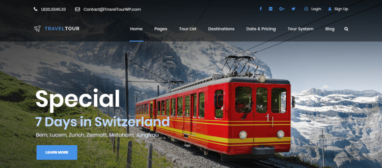 Traveltour-premium-travel-WordPress-themes-Codethemes