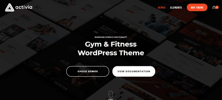 Activia-pre-mium-WordPress-fitness-theme-WPreviewteam