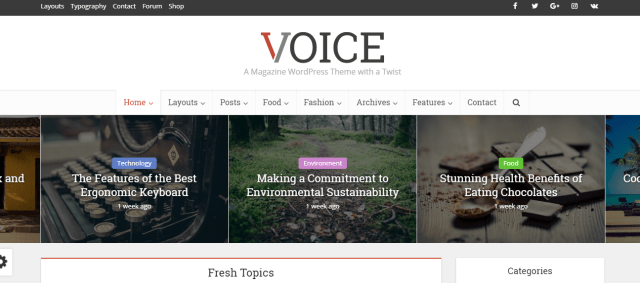 Voice-free-responsive-magazine-newspaper-WordPress-theme-WPreviewteam