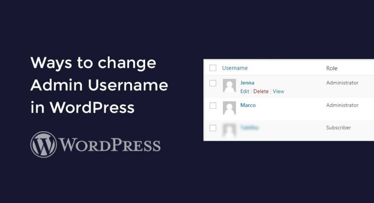 Change-admin-username-in-WordPress-wp-review-team