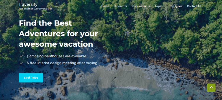 Traversify-premium-travel-WordPress-theme-WPreviewteam